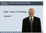 Tools & Terminology