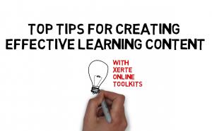 top_tips