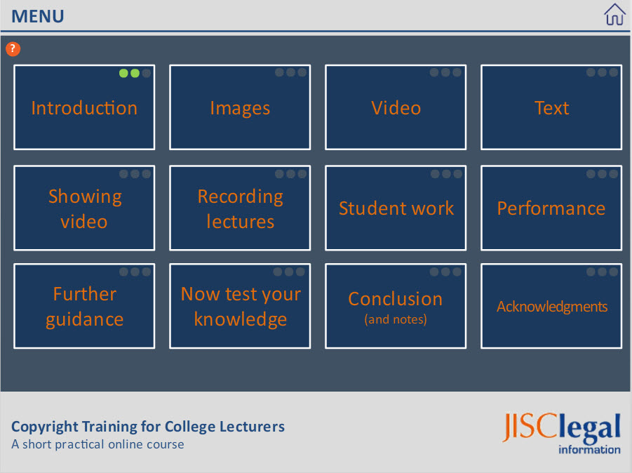 jisc_legal_copyright_training