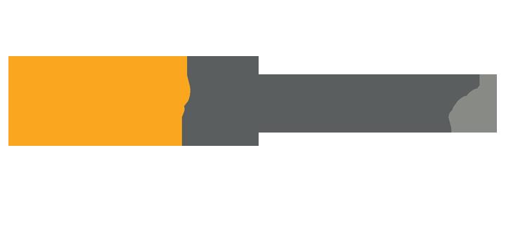 Aerte Academy
